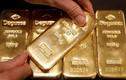 Giá vàng hôm nay 25/9: Đảo chiều tăng nhẹ, vàng vẫn ở mức thấp