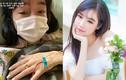 Elly Trần đăng ảnh khóc trên giường bệnh, ám chỉ bị hãm hại