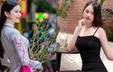 Nhan sắc ngọt ngào của cô gái Bắc Ninh vào bán kết HHVN 2020