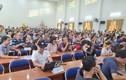 Ban đại diện cha mẹ học sinh trường tiểu học Trần Thị Bưởi bị miễn nhiệm