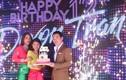 Sinh nhật hoành tráng của con gái Trần Bảo Sơn - Trương Ngọc Ánh