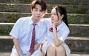 Soi hot boy 10X đóng cặp với Phạm Quỳnh Anh trong MV mới
