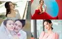 Tường San kết hôn tuổi 20: Hội mỹ nhân lấy chồng sớm còn ai?