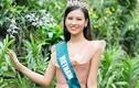 Chung kết Hoa hậu Trái đất 2020: Thái Thị Hoa có đăng quang?