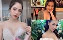 Đọ sắc MC Bạch Lan Phương và dàn tình cũ của diễn viên Huỳnh Anh