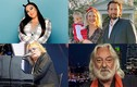 Xót xa Brittanya Karma và loạt nghệ sĩ quốc tế qua đời vì COVID-19