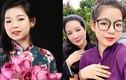Chân dung người đồng hành mới của Thanh Thanh Hiền sau ly hôn
