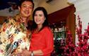 Sao Việt phẫn nộ vụ gymer xúc phạm vợ chồng nghệ sĩ Chí Tài