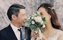 Hậu trường chụp ảnh cưới của nghệ sĩ Công Lý