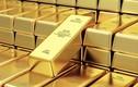 Giá vàng SJC và vàng thế giới tiếp tục tăng mạnh