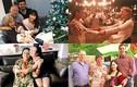 Sao Việt làm dâu ngoại quốc, nhà chồng đối đãi thế nào?