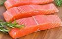 """""""Nạp"""" ngay 10 thực phẩm vàng để tránh nguy cơ đột quỵ"""