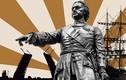 Vì sao Pi-e Đại đế là hoàng đế đặc biệt vĩ đại của Nga?