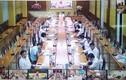 TP HCM: Đã tìm được 3/4 người liên quan bệnh nhân Covid-19 ở Vĩnh Long
