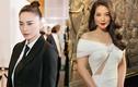 Soi tình duyên của 2 đả nữ: Ngô Thanh Vân - Trương Ngọc Ánh