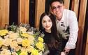 Sinh nhật Hương Giang, Matt Liu viết lời ngôn tình