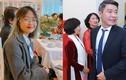 Lễ ăn hỏi NSND Công Lý: Con gái có mặt, chúc phúc cho bố