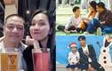 Cuộc sống viên mãn của diễn viên Kim Hiền ở Mỹ