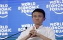 Jack Ma và những tỷ phú mất tích ở Trung Quốc