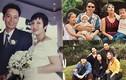 Hôn nhân của cặp đôi vàng trong làng âm nhạc Mỹ Linh - Anh Quân