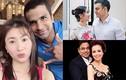 Soi cuộc sống của 3 mỹ nhân Việt lấy chồng Ấn Độ