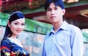 Soi cuộc hôn nhân đầu tiên của Tân Nhàn trước khi tái hôn