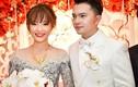 Hôn nhân của ca sĩ Nam Cường thế nào sau tin đồn giới tính?