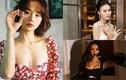 Đọ vẻ gợi cảm 3 nữ chính của phim Việt trăm tỷ
