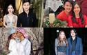 Lệ Quyên và loạt mỹ nhân Việt hạnh phúc bên trai kém tuổi