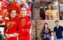 Hôn nhân viên mãn của 3 mỹ nhân Việt tuổi Sửu