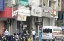 Công an điều tra vụ 40 người Trung Quốc nhập cảnh trái phép vào TPHCM