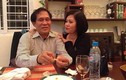 Hôn nhân của NSND Minh Hằng và người chồng quá cố