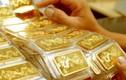 Giá vàng hôm nay 2/4: Được đà, tiếp tục tăng giá