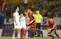 Nóng: Rò rỉ danh sách đội tuyển Việt Nam đá cúp thế giới