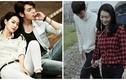 Tình yêu 6 năm bền bỉ của Kim Woo Bin - Shin Min Ah