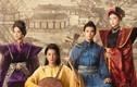 """Vì sao phim """"Kiều"""" của Mai Thu Huyền vừa ra rạp đã bị chê?"""