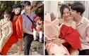 Tổ ấm của Thu Thủy khi tái hôn với trai trẻ kém 10 tuổi
