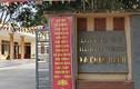 Vợ chồng, anh em giữ 5 chức vụ chủ tịch trong một xã ở Nghệ An