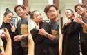 Nhật Kim Anh lên tiếng về clip được TiTi cầu hôn
