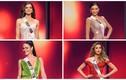 Ai sẽ đăng quang trong chung kết Miss Universe 2020?