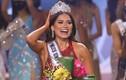 Người đẹp Mexico đăng quang Miss Universe 2020, Khánh Vân trượt Top 10