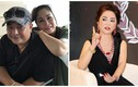 Chồng Hồng Vân lên tiếng về vụ bà Phương Hằng công kích nghệ sĩ