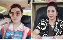 Ca sĩ chia sẻ đoạn ghi âm bí mật của bà Phương Hằng là ai?