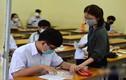 Bí thư TP.HCM đồng ý hoãn kỳ thi vào lớp 10