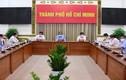 TP.HCM xem xét xử lý 3 người khai báo không trung thực tại BV quận Tân Phú
