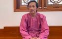 Hoài Linh xin lỗi, giải trình việc chậm giải ngân hơn 13 tỷ từ thiện