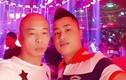 Xâm phạm công ty Lâm Quyết: Đề nghị truy tố Đường 'Nhuệ' và Tiến 'trắng'