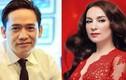 Duy Mạnh nói gì khi Phi Nhung phủ nhận xúi chửi bà Phương Hằng?