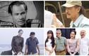 Sự nghiệp đáng nể của đạo diễn Lê Cung Bắc trước khi qua đời