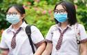Sở GD&ĐT TP.HCM đề xuất xét nghiệm toàn bộ thí sinh thi tốt nghiệp